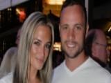 Oscar Pistorius' Early Release From Prison Blocked