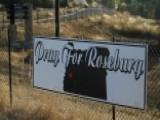 Oregon Shooting Reignites Debate Over Campus Readiness