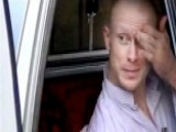 Outrage Over 'traitor' Bergdahl Not Likely Getting Jail Time