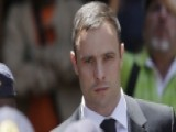 Oscar Pistorius Released From Prison, Moved To House Arrest