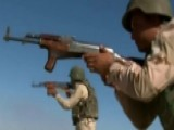 Obama Sends Special Ops Forces To Fight In Syria, Iraq