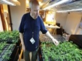 Ohio Rejects Legalizing Pot For Medical, Recreational Use