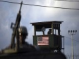 Obama To Unveil Plan To Close Prison At Gitmo