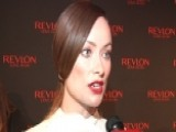 Olivia Wilde: Gender Wage Gap Not Just Hollywood's Problem