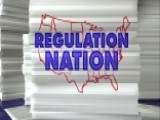Obama Administration Quietly Releases Over 2,000 Regulations
