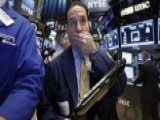 One And Done? Federal Reserve Hikes Rates