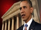Obama Exec Action On Immigration Going Before Supreme Court