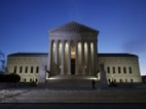 Obama To Select Supreme Court Justice Nominee
