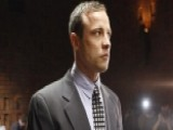 Oscar Pistorius To Be Sentenced In June For Murder