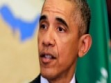 Obama To Call For United Kingdom To Stay In European Union