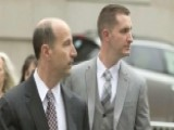 Officer Compelled To Testify At Freddie Gray Trial
