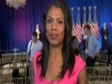 Omarosa: Trump Not Racist, Judge Comments Have Been Twisted