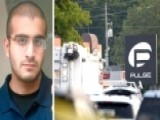 Orlando Shooting: Did The FBI Drop The Ball?