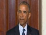 Obama: What Exactly Would Using 'radical Islam' Accomplish?