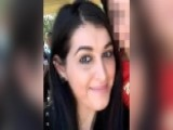 Orlando Gunman's Wife To Face Grand Jury, Murder Charges?