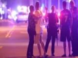 Orlando Reignites Debate Over How To Combat Radical Islam