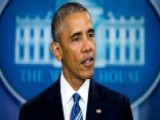 Obama: Supreme Court Ruling On Immigration Is 'frustrating'