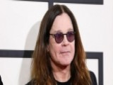 Ozzy Osbourne's Mistress Speaks Out
