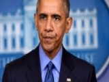 Obama Paid Iran $1.7B, Two Days After $400M Cash Payment