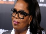 Oprah Walks Back Positive Post-election Remark