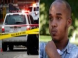 OSU Attacker Possibly Linked To Facebook Rant