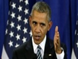 Obama Orders Intelligence Report On 2016 Election Hacking