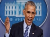 Obama To Meet With Democrats In Attempt To Save ObamaCare
