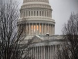 Obama, Pence Visit Capitol Hill Over ObamaCare