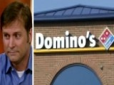 Obama Regulations Crippling Domino's Pizza Owners In Ky