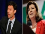 Ossoff, Handel To Face Off In Georgia's 6th District