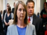 OK Police Officer Acquitted In Shooting Death Of Unarmed Man