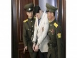 Otto Warmbier After North Korea: What's Next?