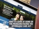 Obamacare: Co-ops, Premiums 00004000 Worry Consumers