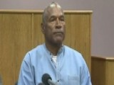 OJ Simpson: I Would Never Pull A Weapon On Anybody