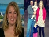 ObamaCare Victim Who Met With Trump Shares Her Story