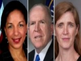 Obama Aide Made Hundreds Of Unmasking Requests