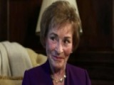 OBJECTified: Judge Judy