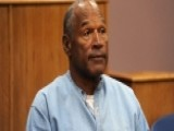 OJ Simpson Set To Be Released From Prison Soon
