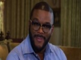 OBJECTified: Tyler Perry