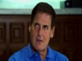 OBJECTified: Mark Cuban