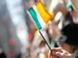 Op-ed Says All 'conservative Loudmouths' Are Irish-American