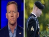 O'Neill: Judge Made A Bad Call On Bergdahl