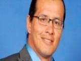 Obama Adviser, William Mendoza, Resigned Amid A Voyeurism Scandal