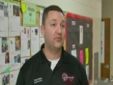 Ohio School District Arms Teachers With Guns