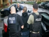 Oakland Mayor Warns Of Imminent ICE Raids