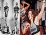 Oscars 2018: A Movie-themed Workout During The Show