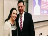 Op-ed Slams Chaffetz Speech At George Washington University