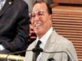 Op-ed: Why Won't The Left Condemn Farrakhan's Racist Rants?