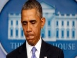 Obamacare Bailout Lawsuit Could Cost Taxpayers Billions