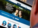 ObamaCare Premiums May Impact The Midterm Elections
